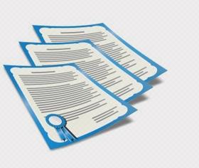 im_7_0_certificat-rosenheim-pentru-panel