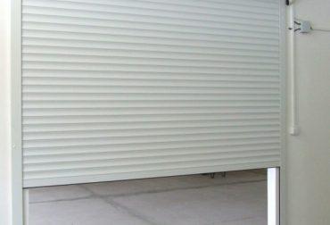 im_20_0_usi-de-garaj-tip-rulou